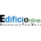 Logo EdificiOnline_420046