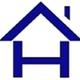 Logo Efimas