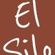 Logo El Silo