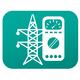 logo_electricidad_electronica_484349