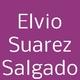 Logo Elvio Suarez Salgado
