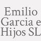 Logo Emilio Garcia e Hijos  SL_356668