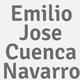 Logo Emilio Jose Cuenca Navarro_239091