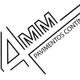 logo empresa 4MM microcemento Palma de Mallorca_530503