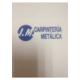 logo empresa_643278