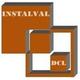 logo_empresa_654235