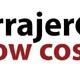 Empresas Reformas Barcelona - Cerrajeros Low Cost