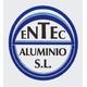 logo-entec-aluminio_687435