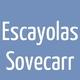 Logo Escayolas Sovecarr