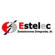 logo ESTELEC_412955