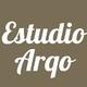 Logo Estudio Arqo
