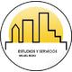 Logo Estudios y Servicios_660311