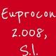 Logo Euprocon 2.008, S.l._141320
