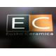 logo euskoceramica 1 (2)_545617