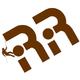 logo facturas (2)_434637