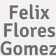 Logo Felix Flores Gomez_258404
