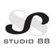 Logo final studio 88_210589