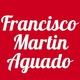 Logo Francisco Martin Aguado_151037