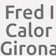 Logo Fred I Calor Girona_395960