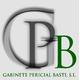 Logo_Gabinete_Pericial_Basti_504486