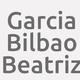 Logo Garcia Bilbao  Beatriz_160728
