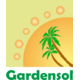 Logo Gardensol