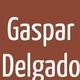 Logo Gaspar Delgado_142443