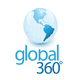 LOGO GLOBAL 360 VERT