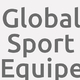 Logo Global Sport Equipe_163254