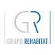 logo_gr_322504