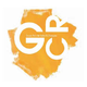 Logo GRC_461375