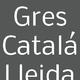 Logo Gres Catalá Lleida