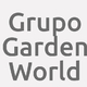 Logo Grupo Garden World_338986