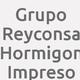 Logo Grupo Reyconsa Hormigon Impreso_202929