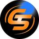 Logo Gs Multiservicios_149304