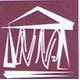 logo guellmanent