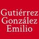 Logo Gutiérrez González Emilio