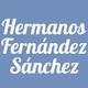 Logo Hermanos Fernández Sánchez_152447