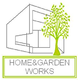 LOGO HOMEGARDENWORKS_453778