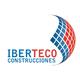 logo iberteco_438192