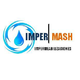 LOGO IMPERMASH_492413
