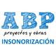 logo_inso_684536