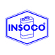 Logo Insoco 2012_349403