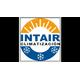 Logo Intair