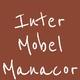 Logo Inter Mobel Manacor