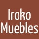 Logo Iroko Muebles