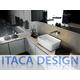 logo itaca design habitissimo_604871