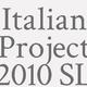 Logo Italian Project 2010 SL_343201