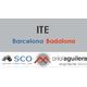 logo ITE copia_186438