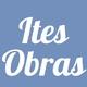 Logo Ites Obras